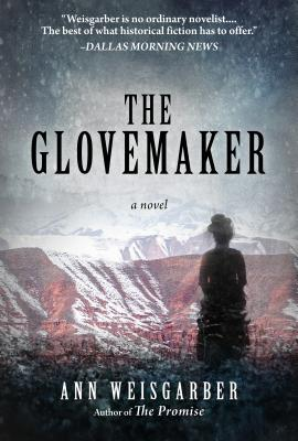 the glove maker